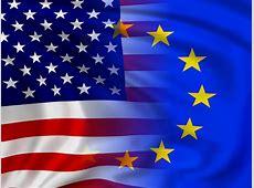 Unite and Rule EU as NATO's Auxiliary Alliance