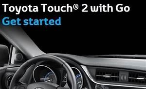 Toyota Touch And Go 2 : toyota touch 2 with go navigatiesysteem update nieuws van ekris als het om toyota gaat ~ Gottalentnigeria.com Avis de Voitures