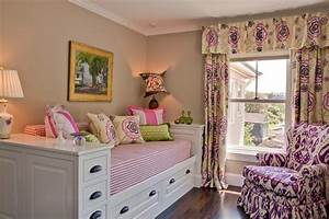 Portland, Maine, Diy, Daybed, Ideas, Bedroom, Traditional, With, Window, Dealers, And, Installers, Combined