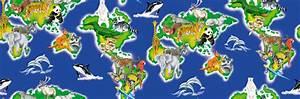 Tiere Unter Der Erde : graph druckula tiere der erde ~ Frokenaadalensverden.com Haus und Dekorationen