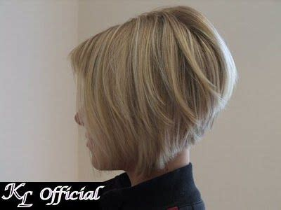 stacked pixie haircuts 81 best bobs images on 3077