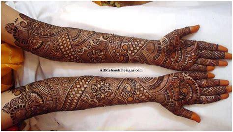 1000 bridal mehndi designs dulhan mehandi