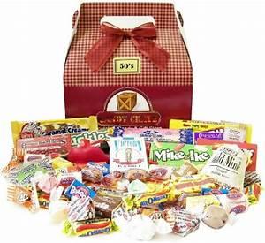 Retro 1950 U0026 39 S Gift  U0026 Candy Box