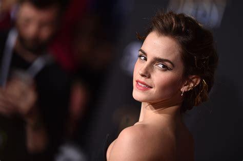 Emma Watson Ultra Wallpaper Background Image