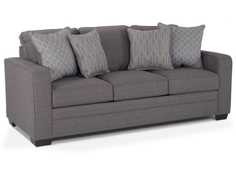 Bobs Furniture Sectional Sofa Bed by 321 Best Images About Bob S Discount Furniture On