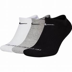 Nike Everyday Plus Cushion No Show Sock Backcountry Com