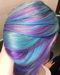 1000 ideas about Guy Tang on Pinterest