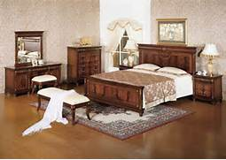 Full Bedroom Furniture Sets In India by Bedroom Set To Design Classic Bedroom TrellisChicago