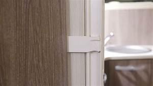 Raumtrenner Mit Tür : flexibler raumtrenner remiform ~ Sanjose-hotels-ca.com Haus und Dekorationen