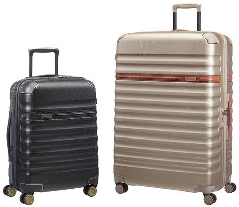 koffer günstig kaufen samsonite koffer kaufen samsonite koffer und trolleys