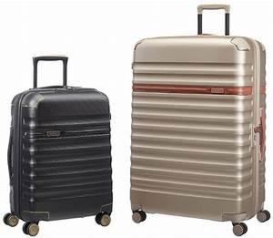 Koffer Kaufen Günstig : samsonite koffer kaufen samsonite koffer und trolleys g nstig ~ Frokenaadalensverden.com Haus und Dekorationen