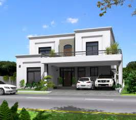 houses with wrap around porches 3d front elevation com 1 kanal 10 marla house plan maps