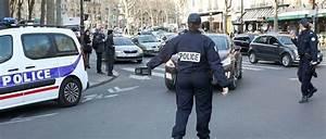 Vignette Voiture Paris : vignette crit 39 air le casse t te des salari s en horaires d cal s automobile ~ Maxctalentgroup.com Avis de Voitures