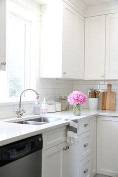 bone color kitchen cabinets quartz countertops colors on quartz 4859