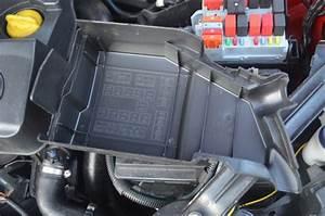 Bravo  Mep U0026 39 S Bravo Dynamic Multijet Dualogic