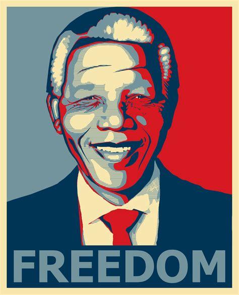 Paul Walker Hd Wallpapers The Ballad Of Nelson Mandela Segarini Don 39 T Believe A Word I Say