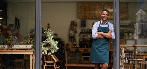 Are You a Small-Business Owner or an Entrepreneur? | This ...