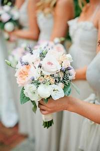 40 Amazing Bouquets With David Austin Roses