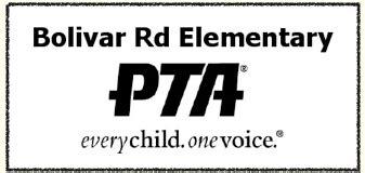 community ptas chittenango school district