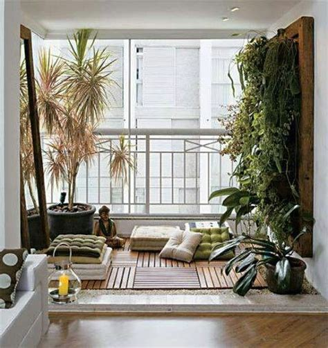 zen meditation room meditation meditation rooms and meditation space on pinterest