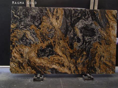 unique granite countertops quality stone concepts virginia beach  reviewed granite