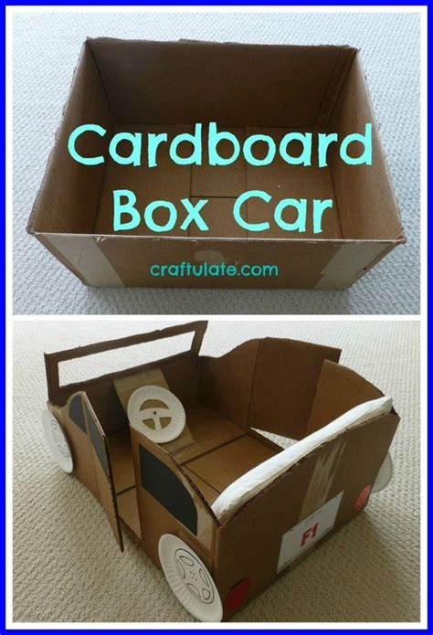 box car for kids 116 best images about transportation theme on pinterest