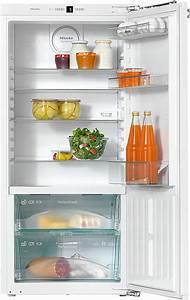 Kühlschrank No Frost : miele k 34272 id einbau k hlschrank ~ Watch28wear.com Haus und Dekorationen