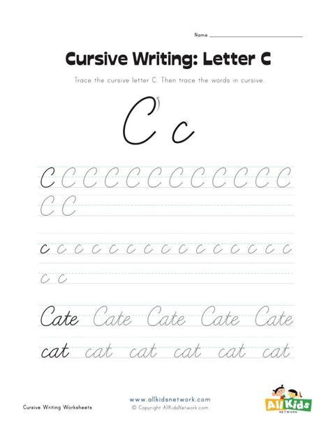 handwriting sheets ks twinkl