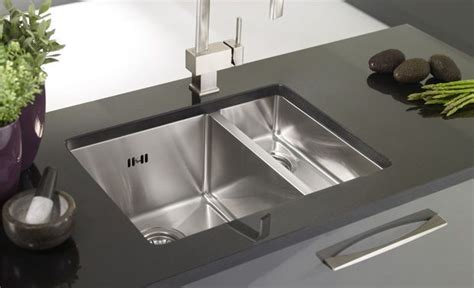 gambar sink dapur desainrumahidcom