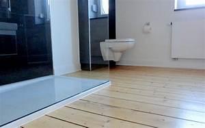 Bodenbelag Bad Pvc : bad bodenbelag ~ Michelbontemps.com Haus und Dekorationen