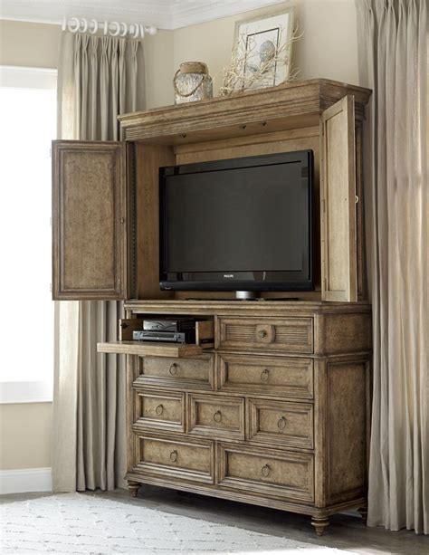 Tv Armoir by 25 Best Ideas About Tv Armoire On Armoire