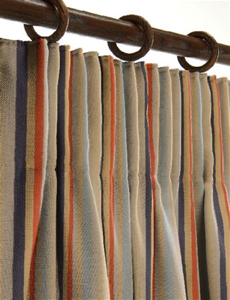 orange and blue curtains orange and blue curtains all solar systems go curtain