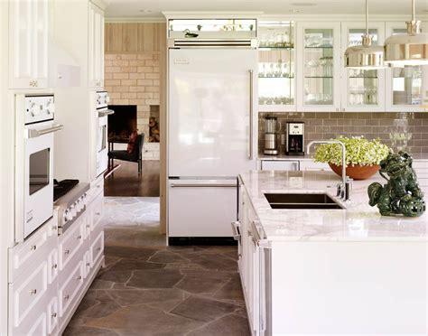 kitchen appliances ideas slate appliance kitchen ideas quicua com