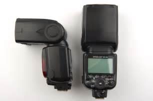 flash photography wikiwand