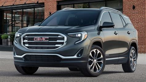 Best Diesel Cars And Suvs Worth Buying In 2017