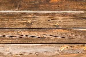Texture Terrasse Bois : comment entretenir ma pergola en bois peinture et ~ Melissatoandfro.com Idées de Décoration