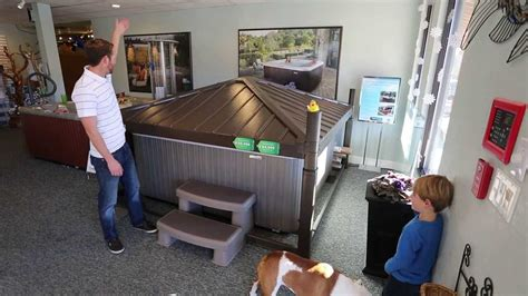 tub in garage tub in garage furniture ideas for home interior