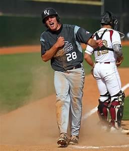3A baseball: Pine View pounds out 13 hits to down Cedar ...