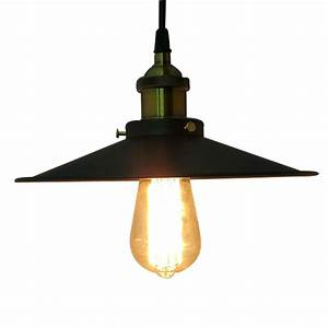 Aliexpress buy edison vintage pendant light old