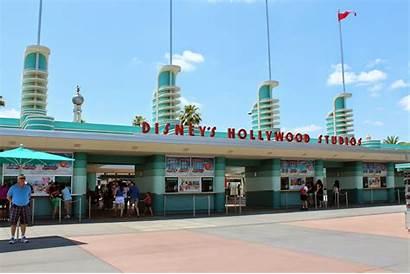 Hollywood Studios Disney Mgm Must Florida Disneys