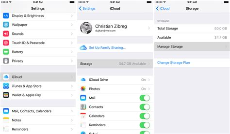how to delete photo library from iphone how to disable icloud photo library everywhere and recover