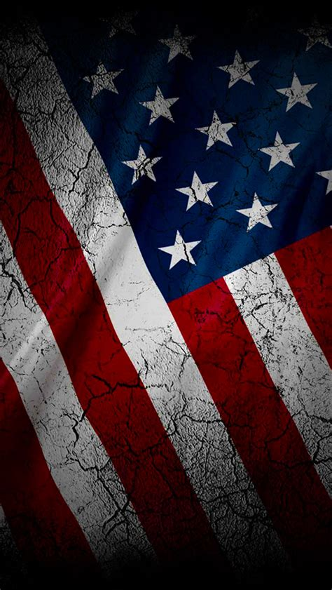 american flag iphone background stars and stripes the iphone wallpapers Ameri