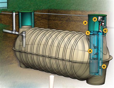 septic tank pumping lift stations anchorage tankanchorage tank