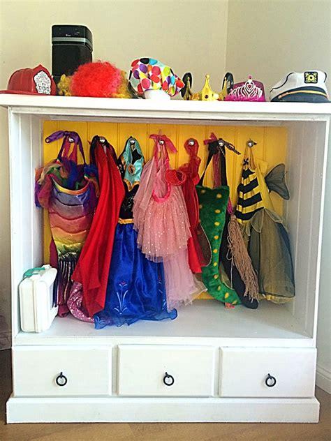 diy dress  wardrobe   dresser
