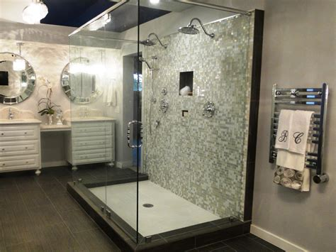 diy bathroom shower ideas the 10 best diy bathroom projects diy bathroom ideas