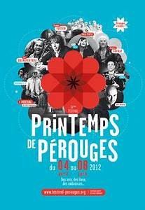 1000 ideas about flower graphic on pinterest flower With affiche chambre bébé avec fleur de kenzo