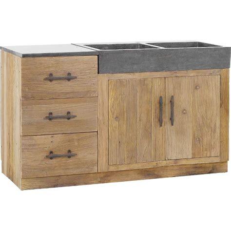 mobilier de cuisine en bois massif mobilier de cuisine en bois massif meuble