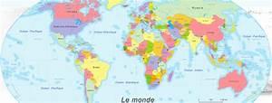 Carte Du Monde à Gratter Maison Du Monde : argentine br sil mexique cap sur les services over the top premium ott telcotv ~ Teatrodelosmanantiales.com Idées de Décoration