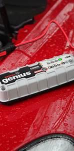39 Best Images About Batteries On Pinterest