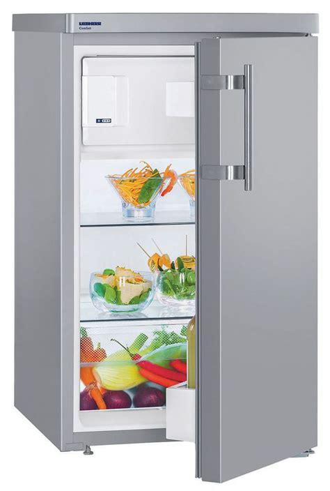 table plan de travail cuisine bien choisir réfrigérateur guide d 39 achat pratique côté maison